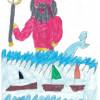 Concurs de dibuix de Jornades Culturals