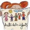 Dia dels Drets de la Infància