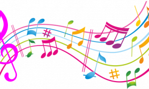 Día de la Música