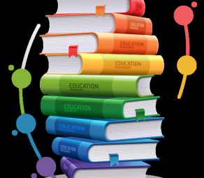 Llibres de text del curs 2020-21