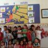 Dia Europeu de les Llengües