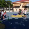 Dia Europeu de l'Esport Escolar