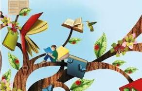 Pla de foment de la lectura