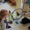 Mecànica de la bicicleta