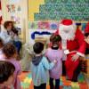 Que vé el Pare Noel!