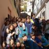 Descobrint la història d'Alacant