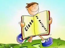 Blog de Gloria, mestra de religió