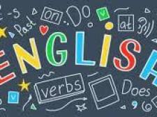 Blog de teacher Marta