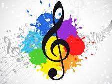 Blog de Robert, mestre de música