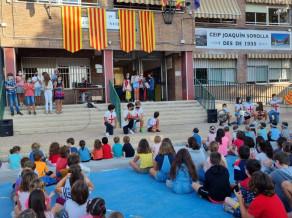 Dia de la Comunitat Valenciana
